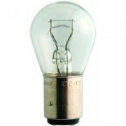 Лампа накаливания габаритного света 17881 Narva
