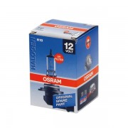 Лампа H10 галогенная OSR9145 Osram