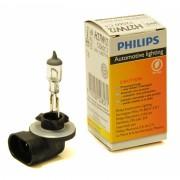 Лампа H27/2 галогенная 12060C1 Philips
