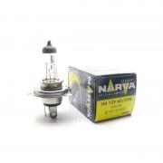 Лампа H4 галогенная 48881 Narva