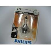 Лампа H7 галогенная 12972PRB1 Philips