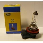 Лампа H8 галогенная 002547100000 MAGNETI MARELLI