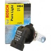 Лампа HB4 галогенная 1 987 302 153 Bosch