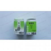 Лампа HB4 галогенная 032015 Valeo