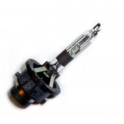 Лампа газоразрядная D2R 85126 Philips