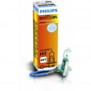 Лампа H3 галогенная 12336PRC1 Philips