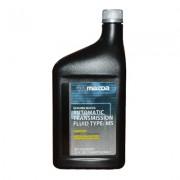 Трансмиссионное масло для АКПП MAZDA