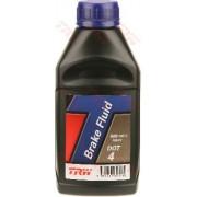 Тормозная жидкость TRW (ТРВ) PFB425